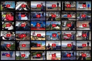 Car Films